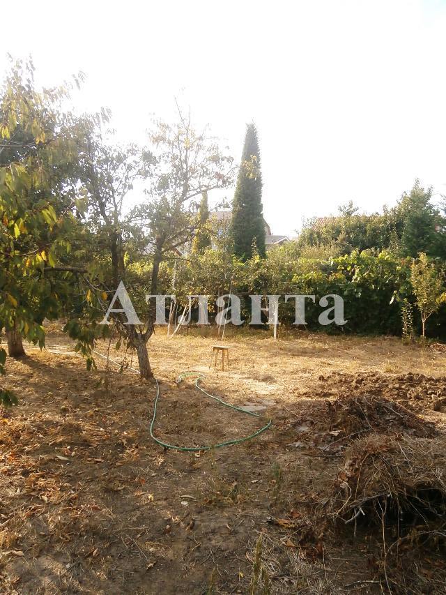 Продается дом на ул. Соляная — 70 000 у.е. (фото №22)