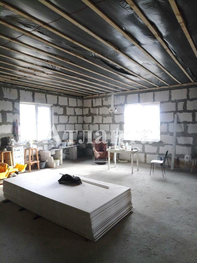 Продается дом на ул. Вишневая — 42 000 у.е. (фото №3)