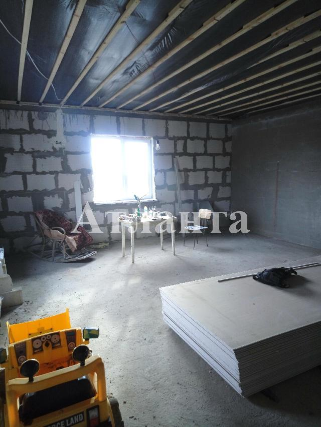 Продается дом на ул. Вишневая — 42 000 у.е. (фото №5)
