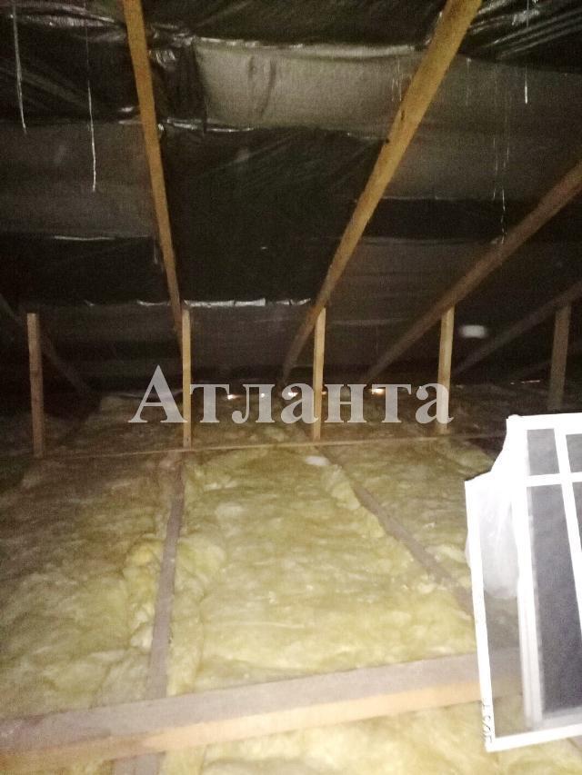 Продается дом на ул. Вишневая — 42 000 у.е. (фото №7)