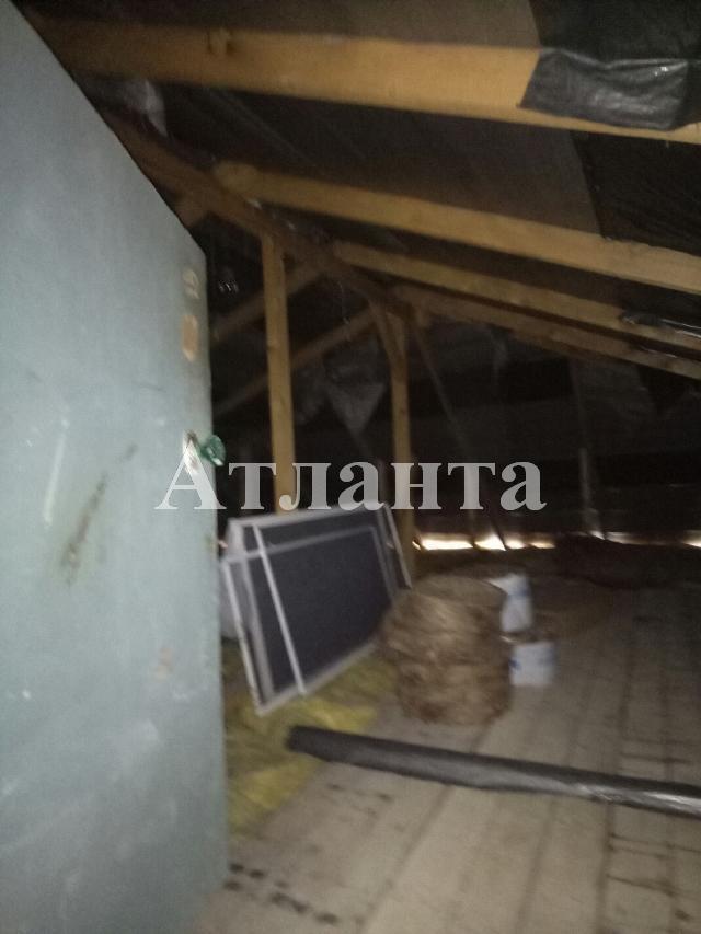 Продается дом на ул. Вишневая — 42 000 у.е. (фото №8)