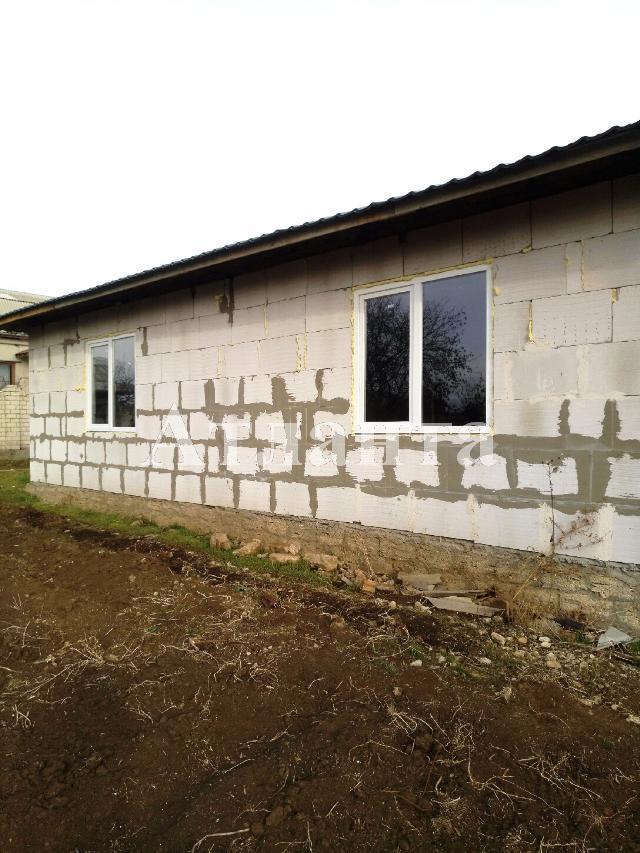 Продается дом на ул. Вишневая — 42 000 у.е. (фото №9)