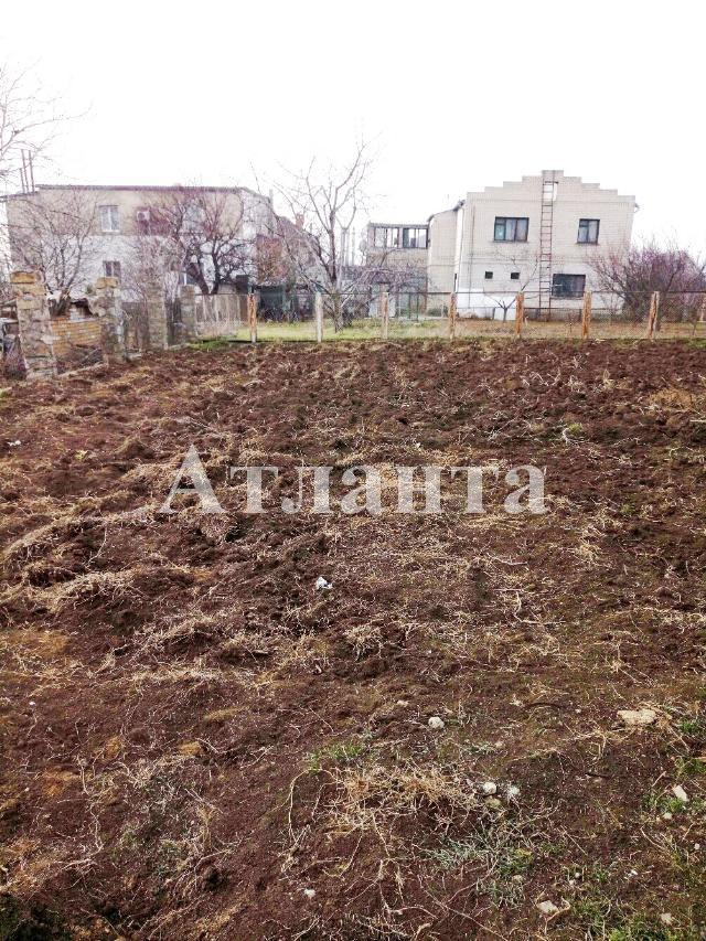 Продается дом на ул. Вишневая — 42 000 у.е. (фото №10)