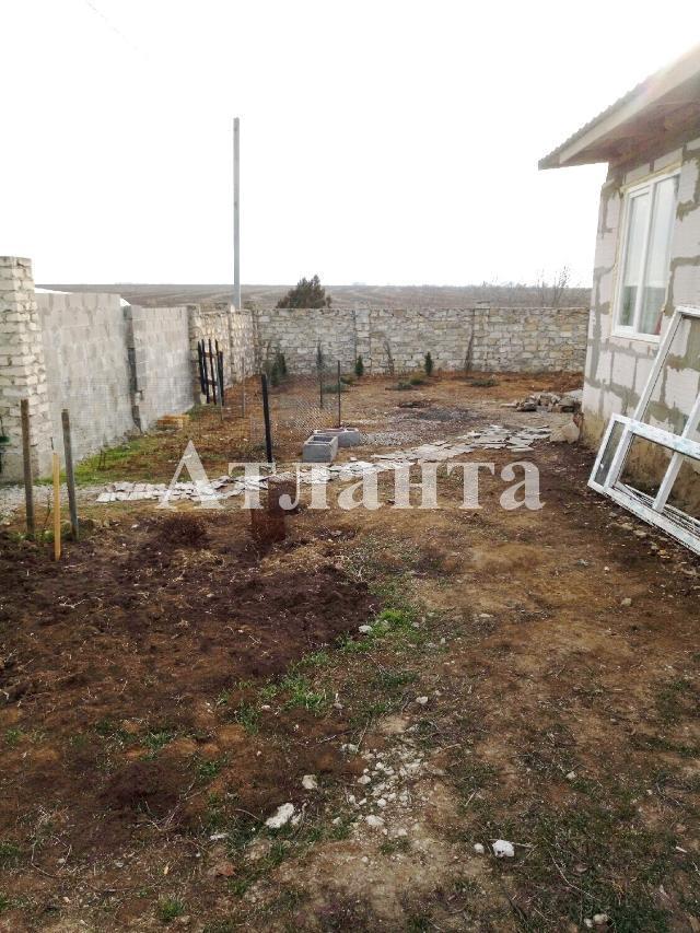 Продается дом на ул. Вишневая — 42 000 у.е. (фото №12)