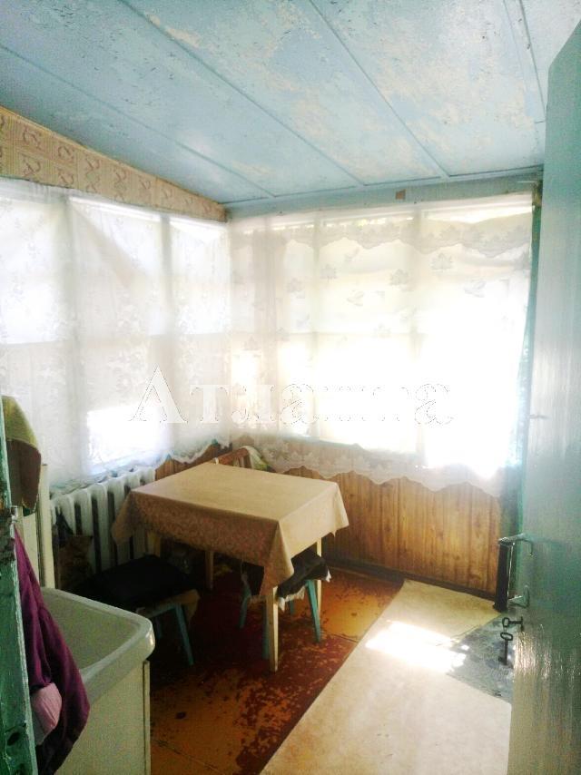Продается дом на ул. Садовая — 27 000 у.е. (фото №6)