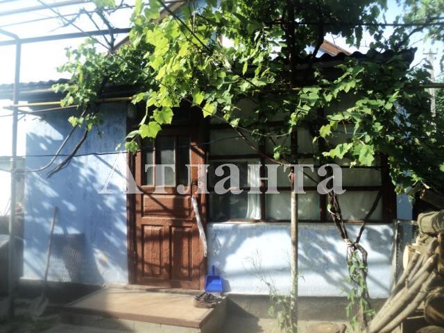 Продается дом на ул. Садовая — 27 000 у.е. (фото №7)