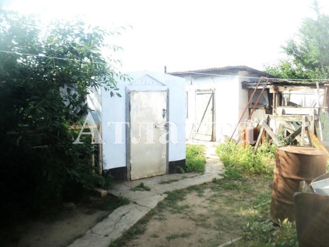 Продается дом на ул. Садовая — 27 000 у.е. (фото №8)