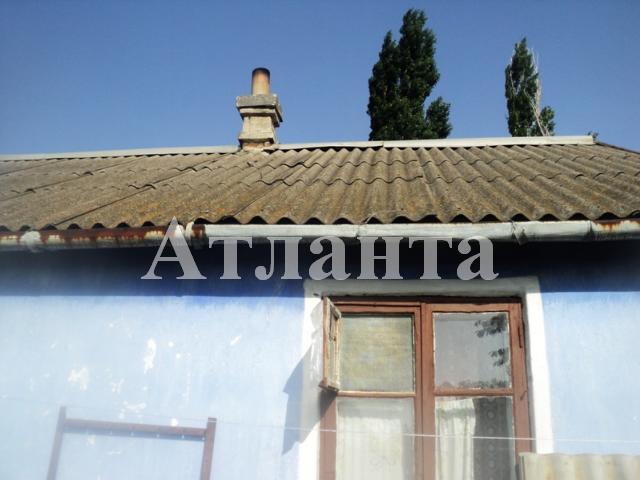Продается дом на ул. Садовая — 27 000 у.е. (фото №9)