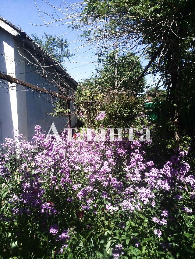 Продается дом на ул. Садовая — 27 000 у.е. (фото №11)