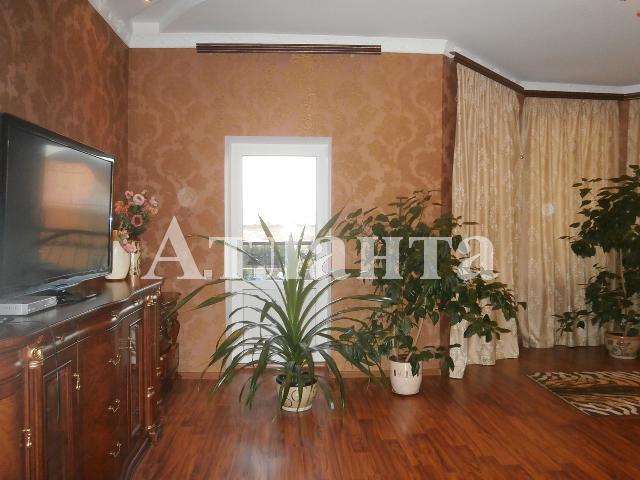 Продается дом на ул. Вишневая — 200 000 у.е.