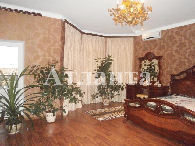 Продается дом на ул. Вишневая — 200 000 у.е. (фото №2)