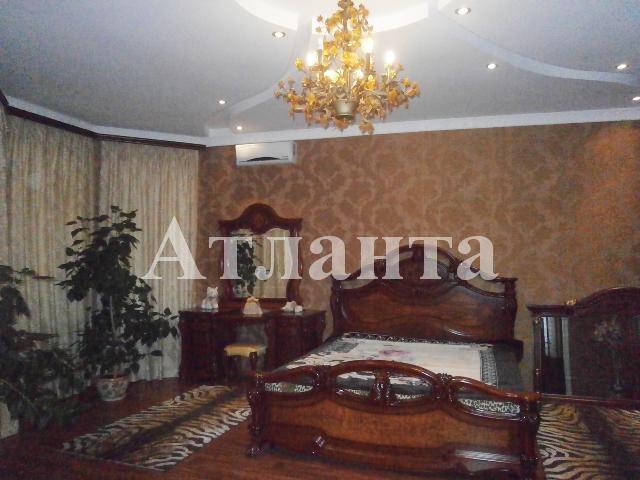 Продается дом на ул. Вишневая — 200 000 у.е. (фото №3)