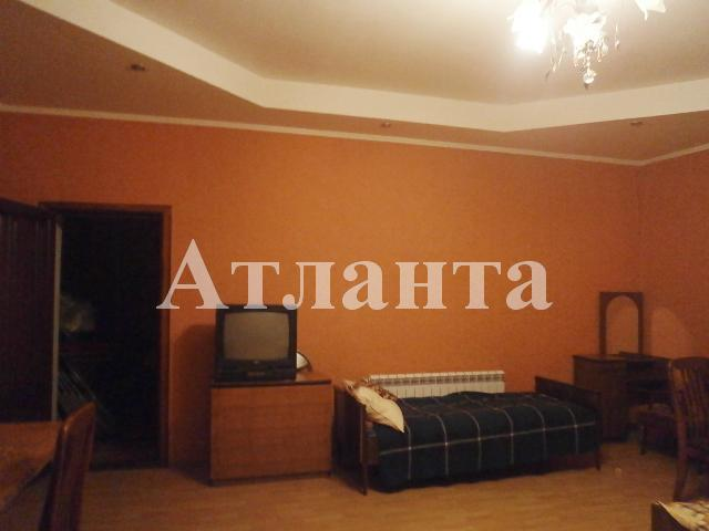 Продается дом на ул. Вишневая — 200 000 у.е. (фото №4)
