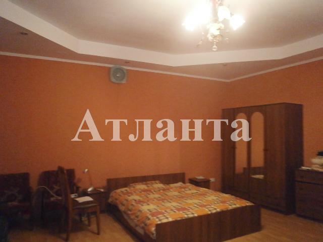 Продается дом на ул. Вишневая — 200 000 у.е. (фото №5)