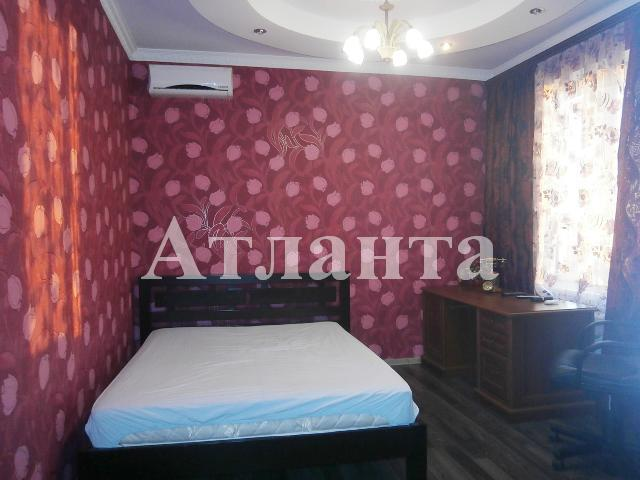 Продается дом на ул. Вишневая — 200 000 у.е. (фото №6)