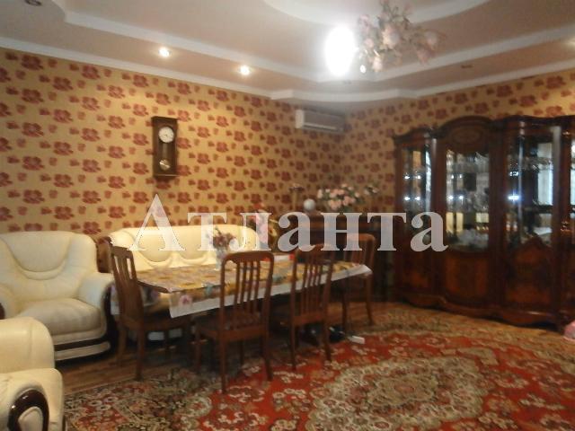 Продается дом на ул. Вишневая — 200 000 у.е. (фото №7)