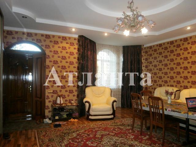 Продается дом на ул. Вишневая — 200 000 у.е. (фото №8)