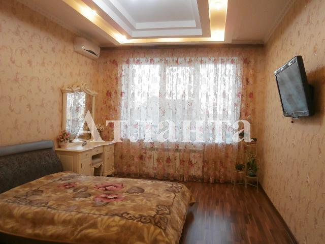 Продается дом на ул. Вишневая — 200 000 у.е. (фото №9)
