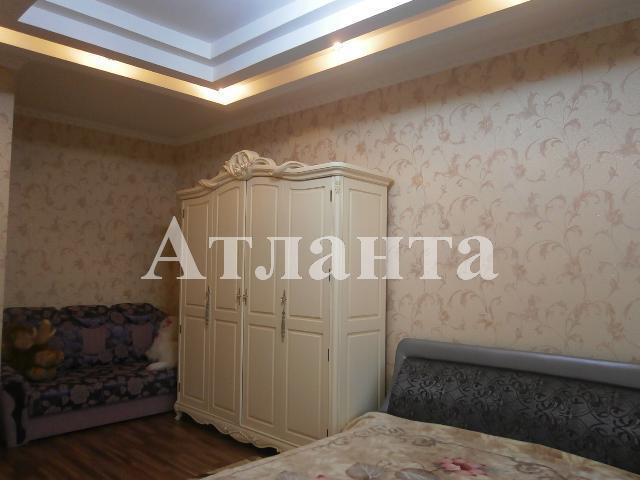 Продается дом на ул. Вишневая — 200 000 у.е. (фото №10)