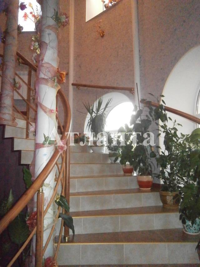 Продается дом на ул. Вишневая — 200 000 у.е. (фото №11)