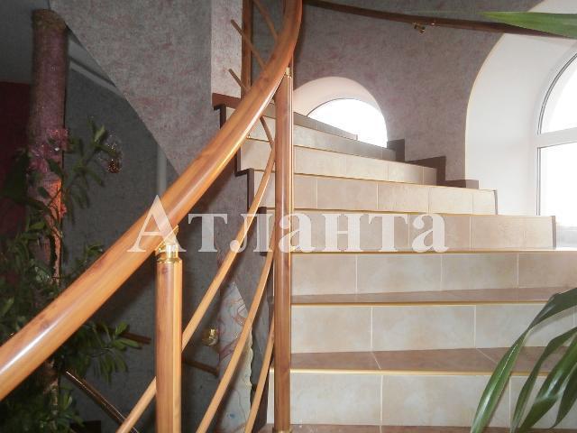 Продается дом на ул. Вишневая — 200 000 у.е. (фото №12)