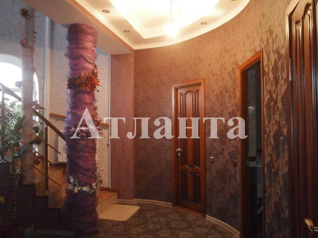 Продается дом на ул. Вишневая — 200 000 у.е. (фото №13)