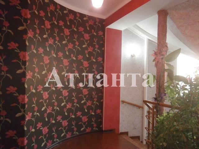 Продается дом на ул. Вишневая — 200 000 у.е. (фото №14)