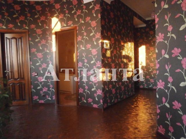 Продается дом на ул. Вишневая — 200 000 у.е. (фото №15)
