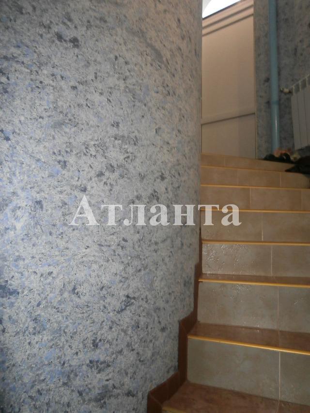 Продается дом на ул. Вишневая — 200 000 у.е. (фото №16)