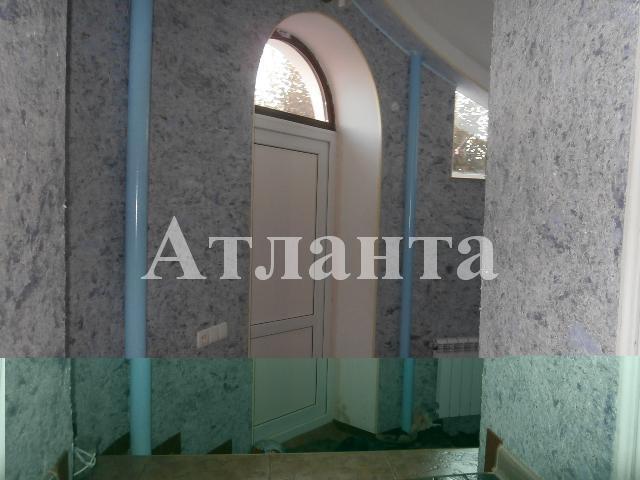 Продается дом на ул. Вишневая — 200 000 у.е. (фото №17)