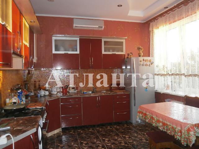 Продается дом на ул. Вишневая — 200 000 у.е. (фото №18)