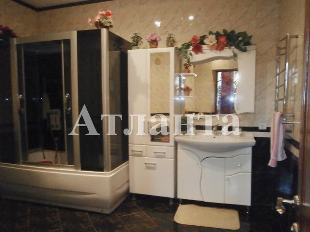Продается дом на ул. Вишневая — 200 000 у.е. (фото №20)