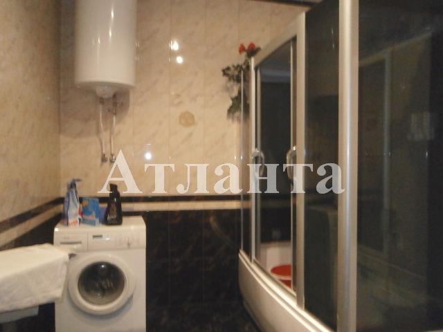 Продается дом на ул. Вишневая — 200 000 у.е. (фото №21)