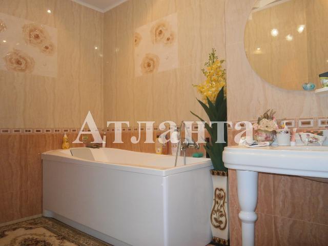 Продается дом на ул. Вишневая — 200 000 у.е. (фото №22)