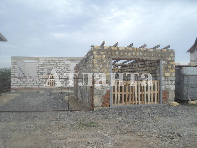 Продается дом на ул. Вишневая — 35 000 у.е. (фото №2)