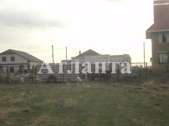 Продается дом на ул. Вишневая — 35 000 у.е. (фото №3)