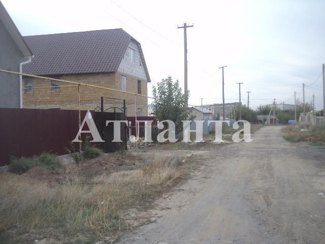 Продается дом на ул. Вишневая — 35 000 у.е. (фото №5)