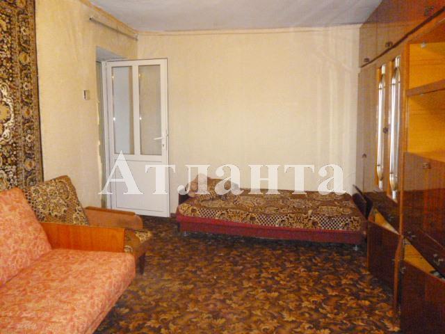 Продается дом на ул. Молодежная — 24 000 у.е.