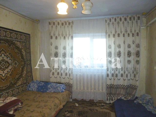 Продается дом на ул. Молодежная — 24 000 у.е. (фото №3)