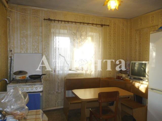 Продается дом на ул. Молодежная — 24 000 у.е. (фото №4)