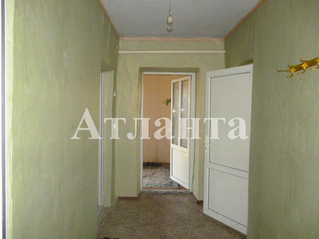 Продается дом на ул. Молодежная — 24 000 у.е. (фото №5)