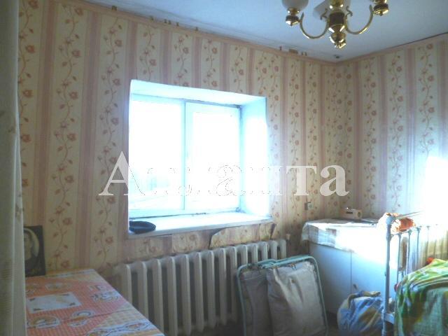 Продается дом на ул. Молодежная — 24 000 у.е. (фото №6)