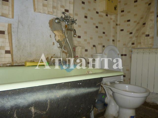 Продается дом на ул. Молодежная — 24 000 у.е. (фото №7)