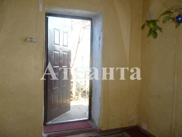 Продается дом на ул. Молодежная — 24 000 у.е. (фото №8)
