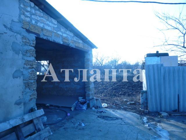 Продается дом на ул. Молодежная — 24 000 у.е. (фото №9)