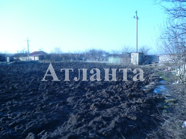 Продается дом на ул. Молодежная — 24 000 у.е. (фото №10)