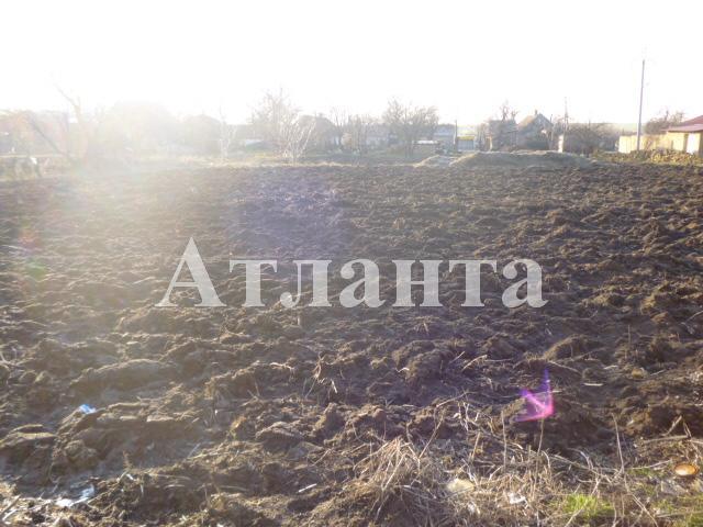 Продается дом на ул. Молодежная — 24 000 у.е. (фото №11)