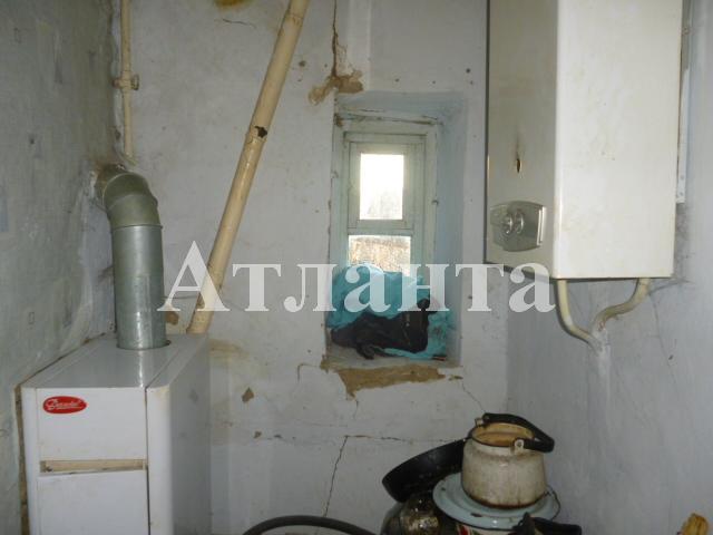 Продается дом на ул. Молодежная — 24 000 у.е. (фото №12)