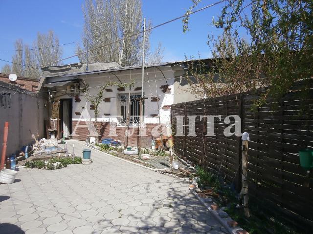 Продается дом на ул. Лиманная — 56 000 у.е.