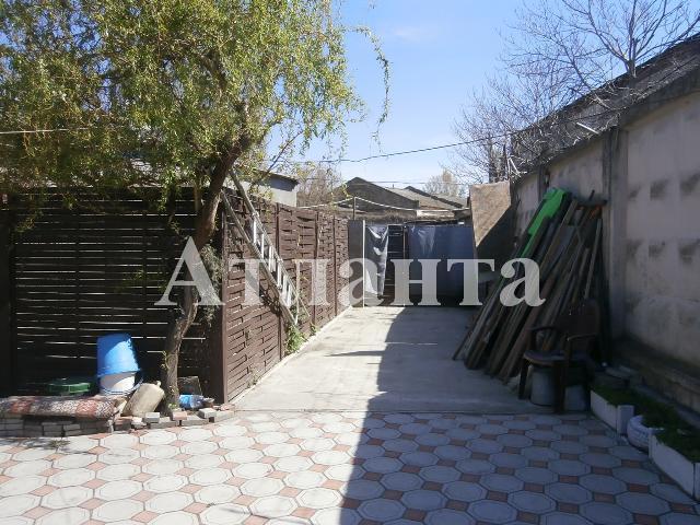 Продается дом на ул. Лиманная — 56 000 у.е. (фото №4)
